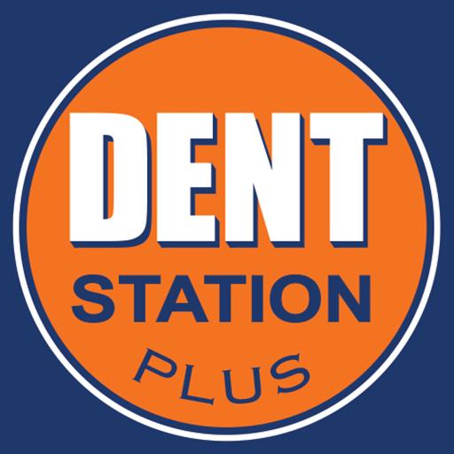 Dent Station Plus